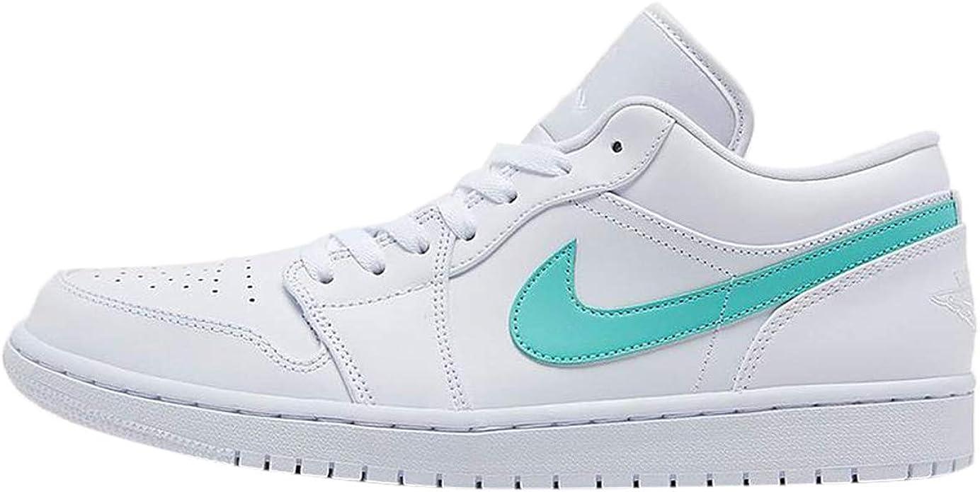 air jordan 1 low se mens shoe