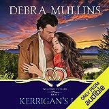 Bargain Audio Book - Kerrigan s Law