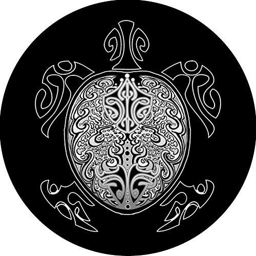 turtle tire cover - 7