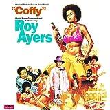 Coffy (Score)