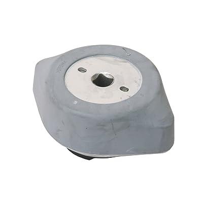 URO Parts 8D0399151R Transmission Mount: Automotive