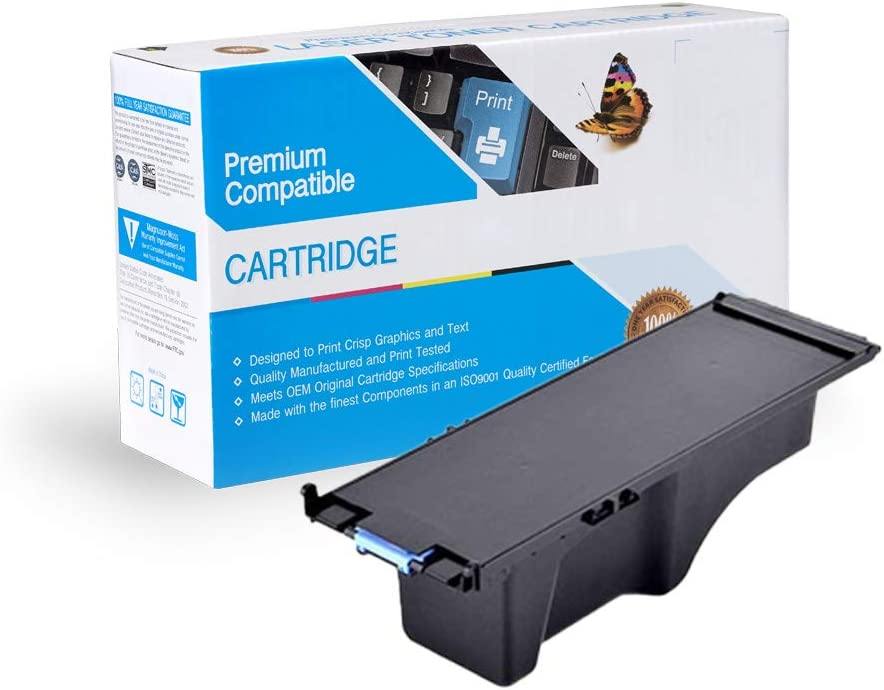 3300i On-Site Laser Compatible Toner Replacement for Canon GPR6 2800 3320i 2220N 3320N 3300 Black Works with: imageRUNNER 2200 3300E 3300EN 2220i 6647A003AA
