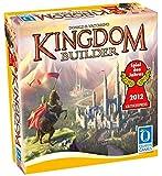 Kingdom Builder offers