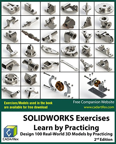 3d solidworks software - 2