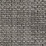 Eroica Metro Linen Grey Fabric By The Yard