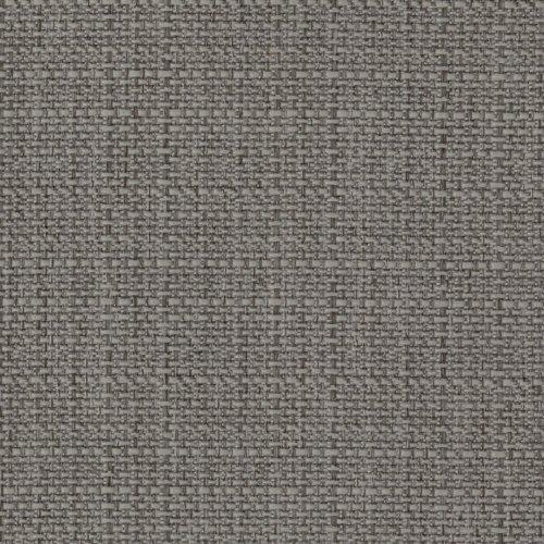 - Eroica Metro Linen Grey