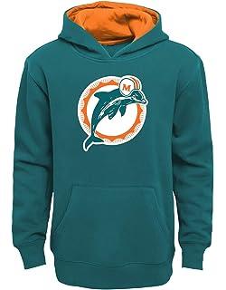 new concept e7d8a 28139 Amazon.com : Outerstuff Atlanta Falcons NFL Youth Hoodie ...