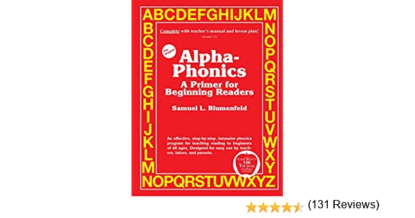 Counting Number worksheets free syllable worksheets : Amazon.com: Alpha-Phonics: A Primer for Beginning Readers eBook ...