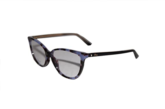 74281a80bef Image Unavailable. Image not available for. Color  CHRISTIAN DIOR MONTAIGNE  33 ...