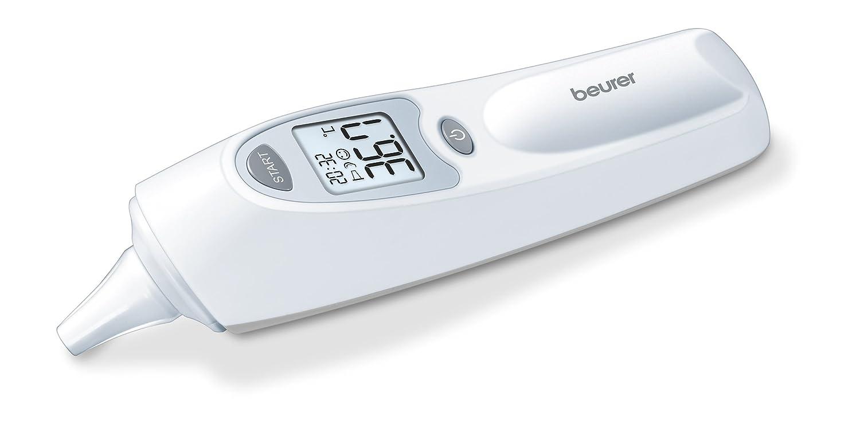 Beurer FT 58