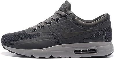 Nike AIR MAX Zero QS mens (USA 9.5) (UK 8.5) (EU 43) (27.5
