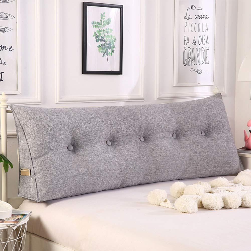 schwarz ab 1m: Baby Soft-Mousseline 130cm breit Baumwolle