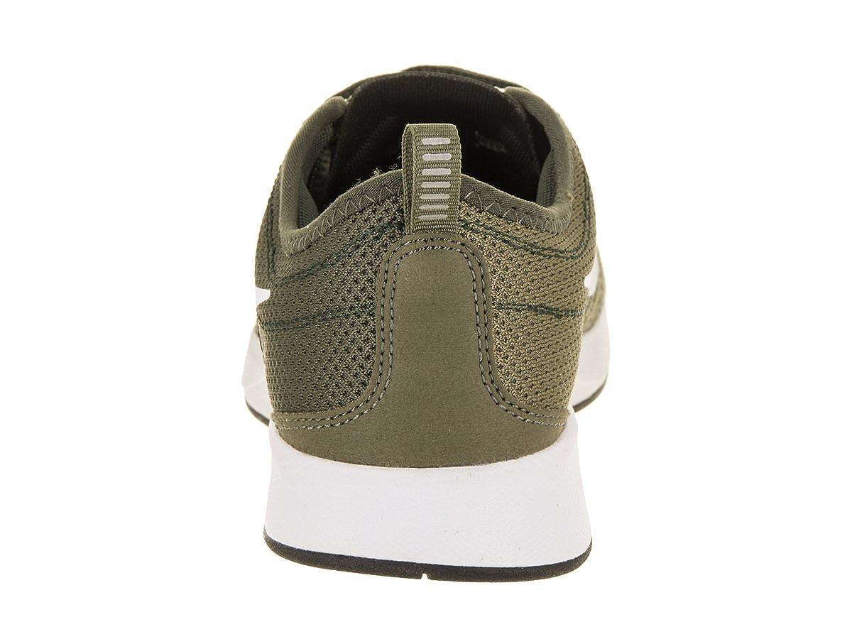 messieurs et mesdames 's nike  's mesdames dualtone racer chaussures à haut niveau et un équilibre entre la dureté 70ec87