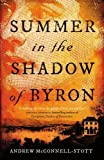 img - for Summer in the Shadow of Byron book / textbook / text book