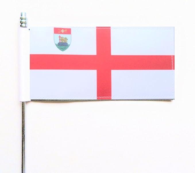 Gibraltar en Europa Diócesis Iglesia de Inglaterra C de E Ultimate ...