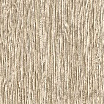 forest forest tan embossed textured wallpaper for walls double roll by romosa