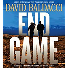 End Game