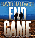 Kyпить End Game (Will Robie Series) на Amazon.com