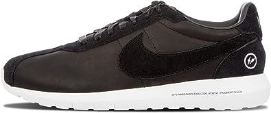 Nike Mens Roshe Run Ld-1000 Fragment