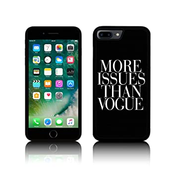 coque iphone 8 vogue