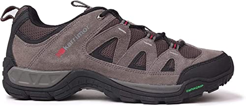Karrimor Mens Summit Walking Shoes Non