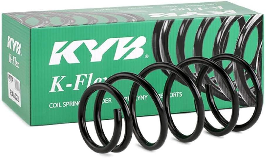 SG R KAYABA UK KYB Coil Spring RA6028 Forester