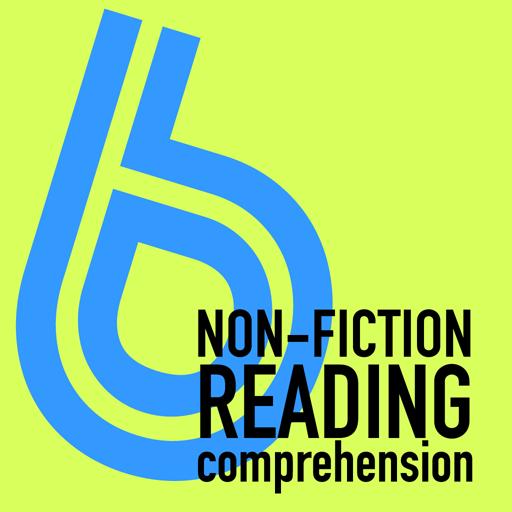 6th Grade Non-Fiction Reading (Sixth Grade Vocabulary)