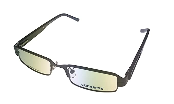 d36fc5333aa Amazon.com  Converse Dj Eyeglasses Color FOR  Clothing