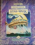 img - for Star Walk Units 1 & 2 Teacher Edition Volume 1 book / textbook / text book