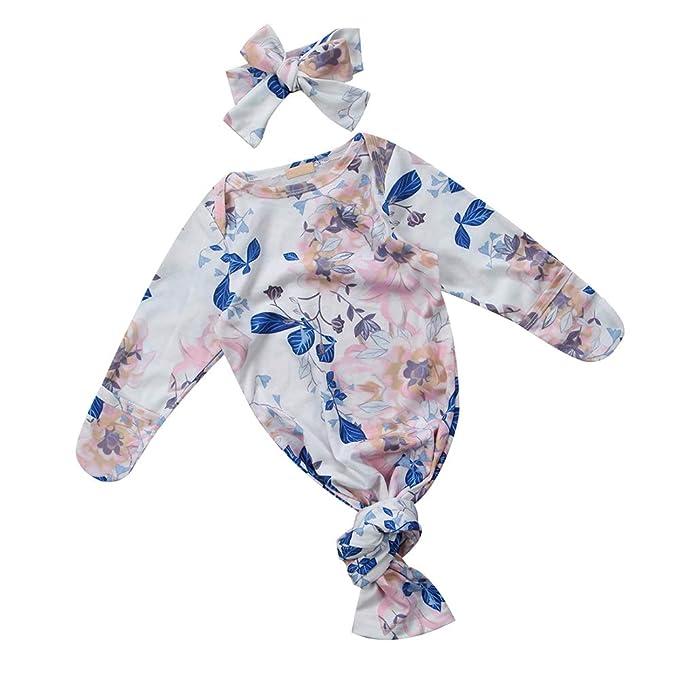 Amazon.com: Saco de dormir para bebé con diseño de cola de ...