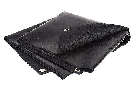 Manta de protección para soldadura 1300ºC (150x100cm)