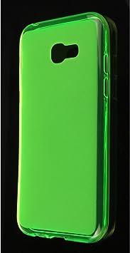 MISEMIYA - Funda para Samsung Galaxy A5 2017 (A520F ...