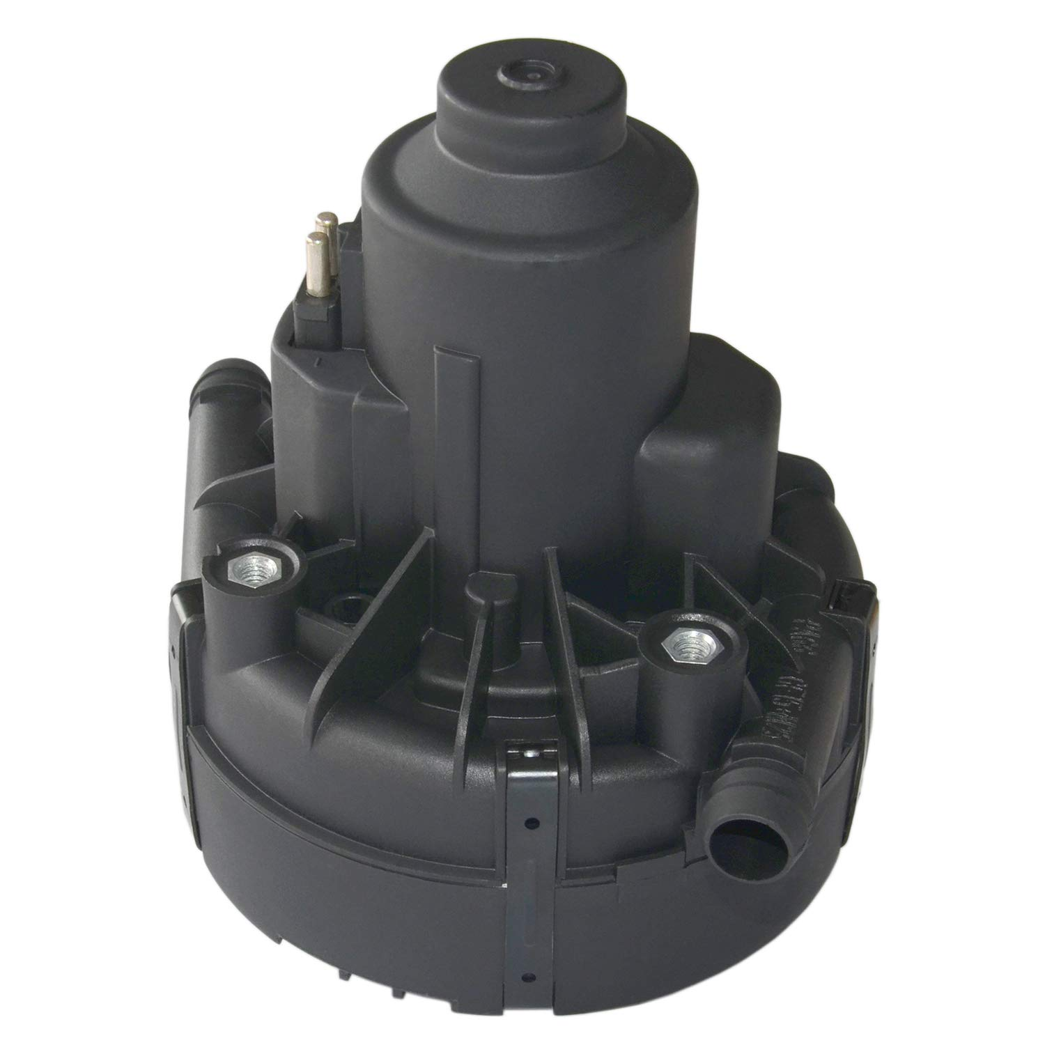 Secondary Air Injection Smog Air Pump For Mercedes Benz C230 C280 C300 C350 GLK350 SLK350 E350 GL450 GL550 R350 ML350 SL550 Model Years 2005-2015 Part# A0580000025 A0001405185 by Surwit