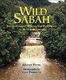 Wild Sabah, Junaidi Payne, 1906780110