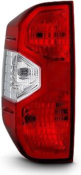 For 2014-2018 Toyota Tundra Tail Light brake Lamp Replacement RH Passenger Side