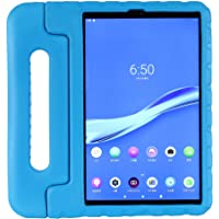 Kavon Case for Lenovo Tab M10 FHD Plus TB-X606F 10.3 Inch,Shockproof Convertible Handle Stand Protective Cover…