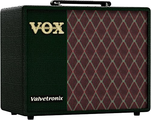 vox-limited-edition-valvetronix-vt20x-brg-20w-1x8-guitar-modeling-combo-amp-british-racing-green