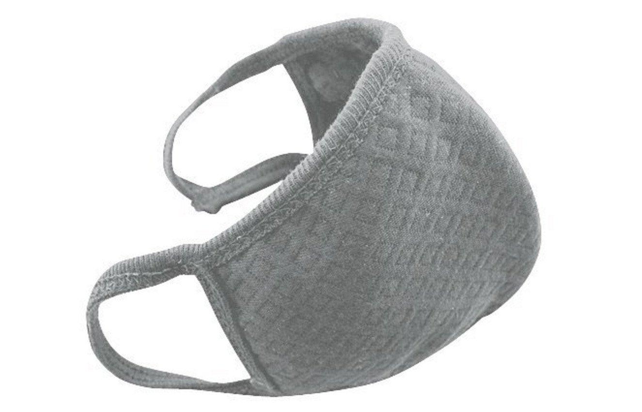 D-drempating 布製マスク