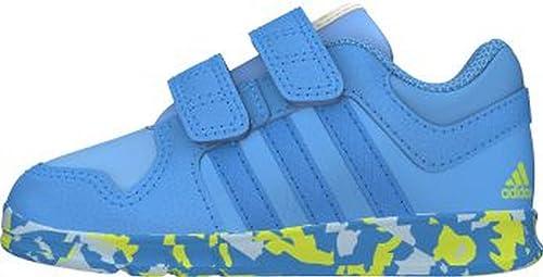 Adidas De Amazon Blu Deporte Lk Velcro Para Niños Zapatillas aaxATgrWnH 111dcf1e40e