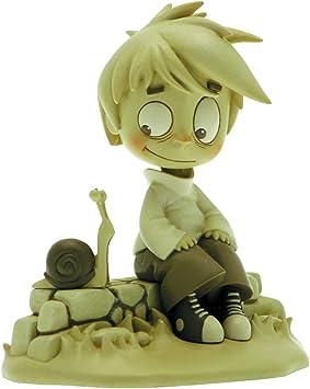 Environ 14,5cm Attakus Collection Figurine