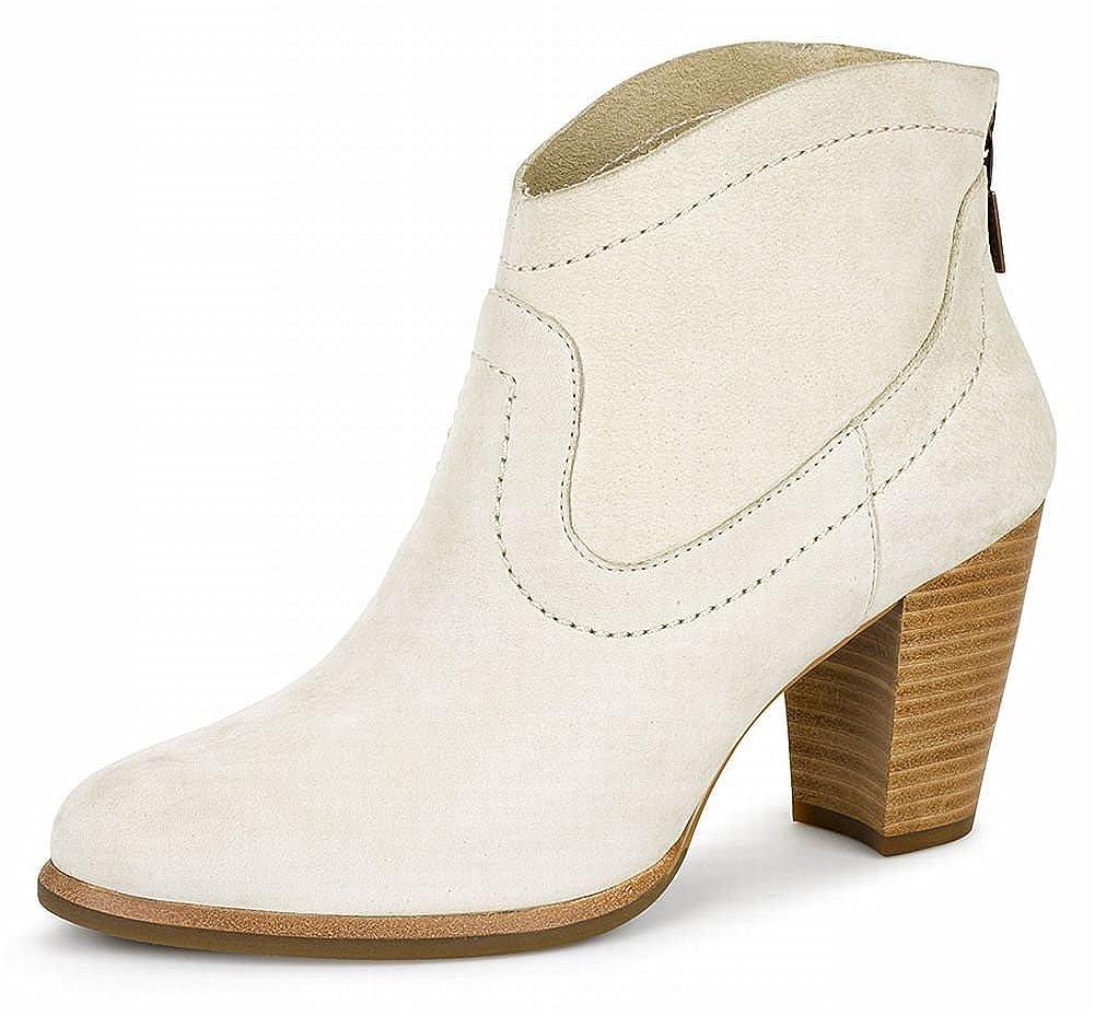 75e97836ee2 UGG Australia Women's Charlotte 1007076 Women's Ankle Boots Size: 8 ...