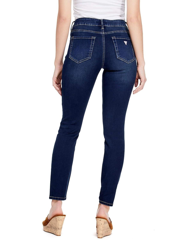 Women's Skinny Jeans | High Waist Skinny Jeans | Tommy