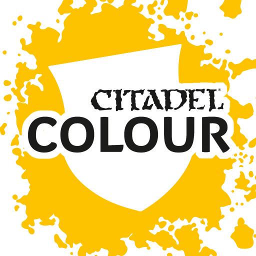 (Citadel Colour: The App)