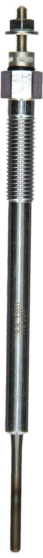 NGK 5467 Glow Plug