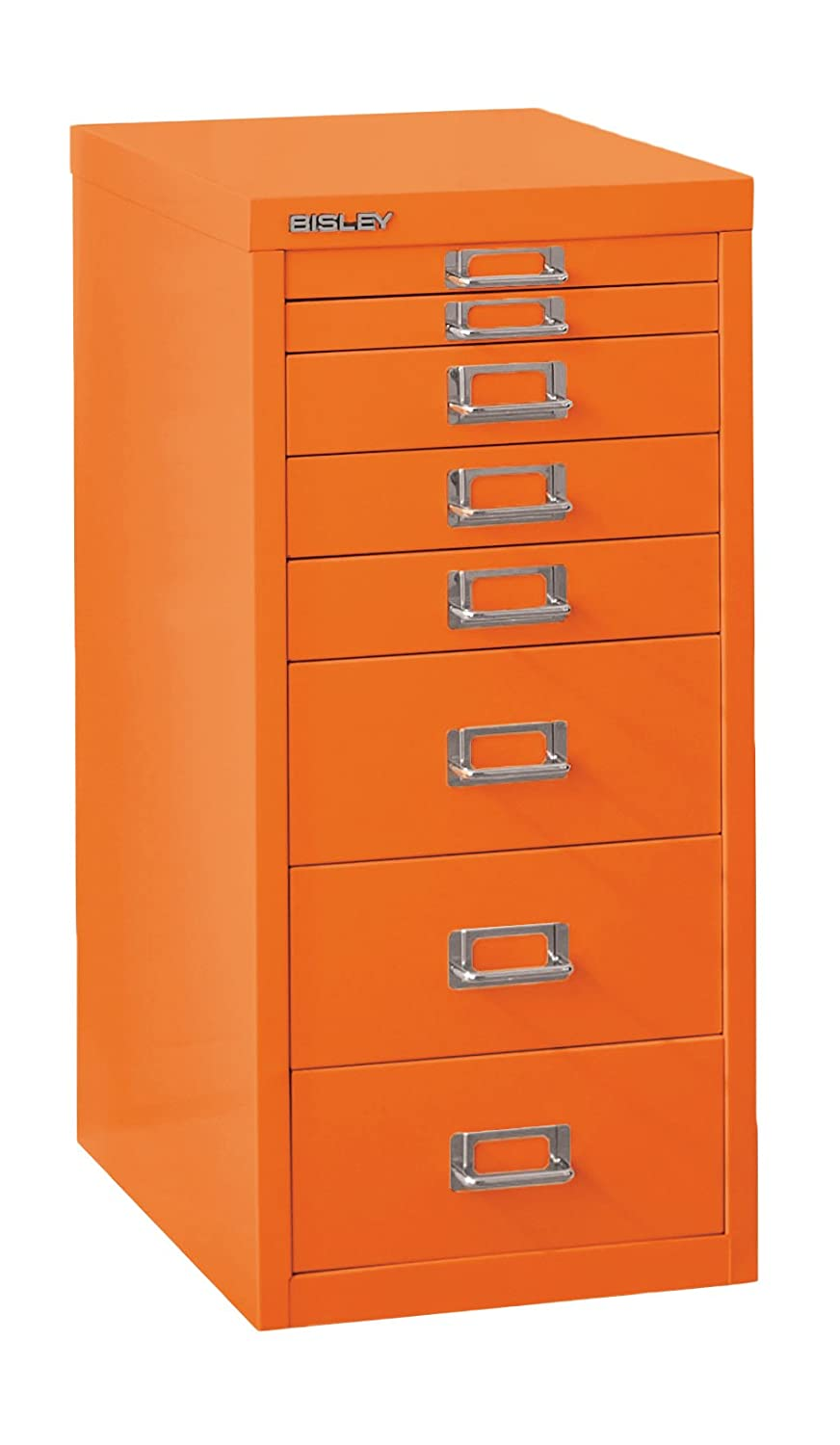 Bisley 8 Drawer Steel Multidrawer Storage Cabinet Filethree Ic Circuit Chipsjpg Wikimedia Commons Orange Md8 Or Office Products