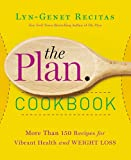 The Plan Cookbook