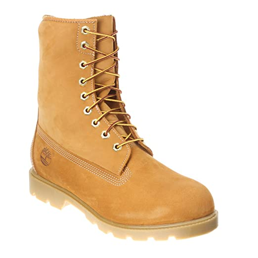 perfect quality price remains stable outstanding features Timberland Mens 8 in Basic Boot