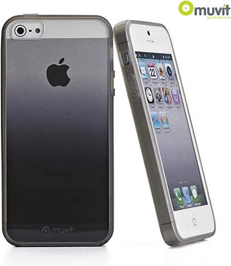 custodia iphone 5 uguale 5s