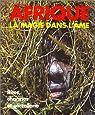 Afrique : la Magie dans l'âme - Rites, charmes et sorcellerie par Klaus E. Müller