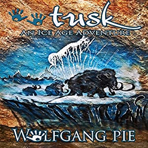 Tusk Audiobook